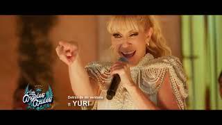 Los Ángeles Azules 2018 - Esto si es cumbia Mix Video