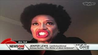 Jenifer Lewis