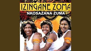 Ithuna Uzongibuza