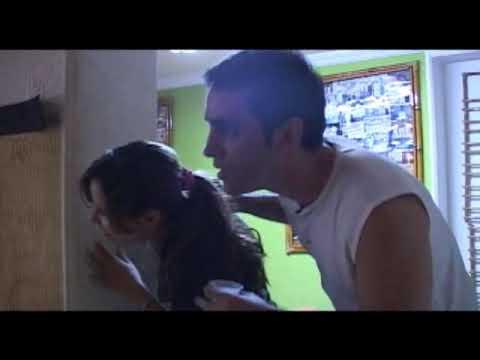 Video de sexo medica