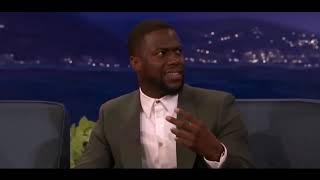 KEVIN HART'S TOP HILARIOUS MOMENTS
