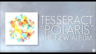 TesseracT - Dystopia (from Polaris)