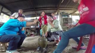 2015 PebCaug Lav 52. Hmong KM 52 New Year. p1/5 (HD)