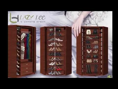 Best Shoe Rack Designs For Home Modern Interior Design