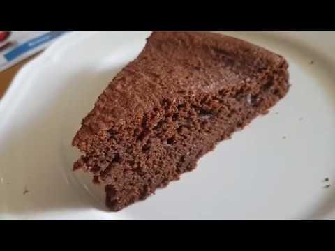 gateau-chocolat-courgette-avec-le-thermomix-tm6