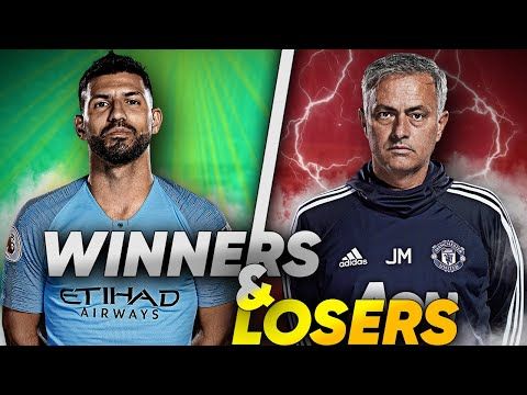 Is Zinedine Zidane The Perfect Jose Mourinho Replacement For Manchester United?!   W&L