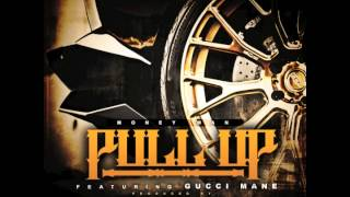 Money Man Ft Gucci Mane