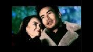 Christian Bautista - Nakaraang Pasko (Official Music Video)