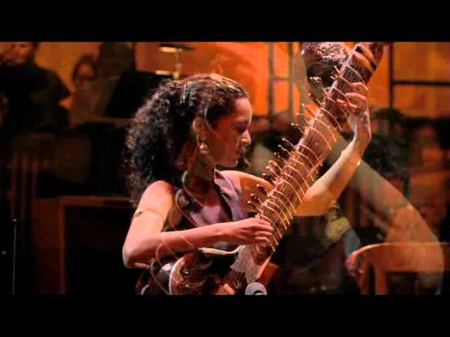 anoushka-shankar-your-eyes-sitar-solo-dawid260892