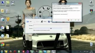 Видео урок по прошивке Explay Informer 801 до 4 android (720HD)