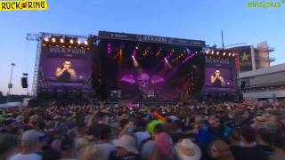 Baixar Avenged Sevenfold - Unholy Confessions | Live at Rock Am Ring 2014 ᴴᴰ