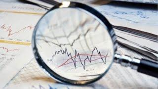 видео анализ доходности собственного капитала