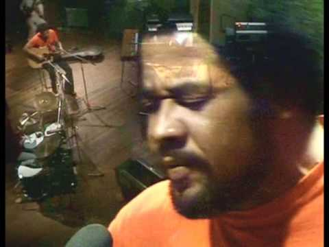 I Can't Write Left-Handed(live Audio 1973)-Bill Withers
