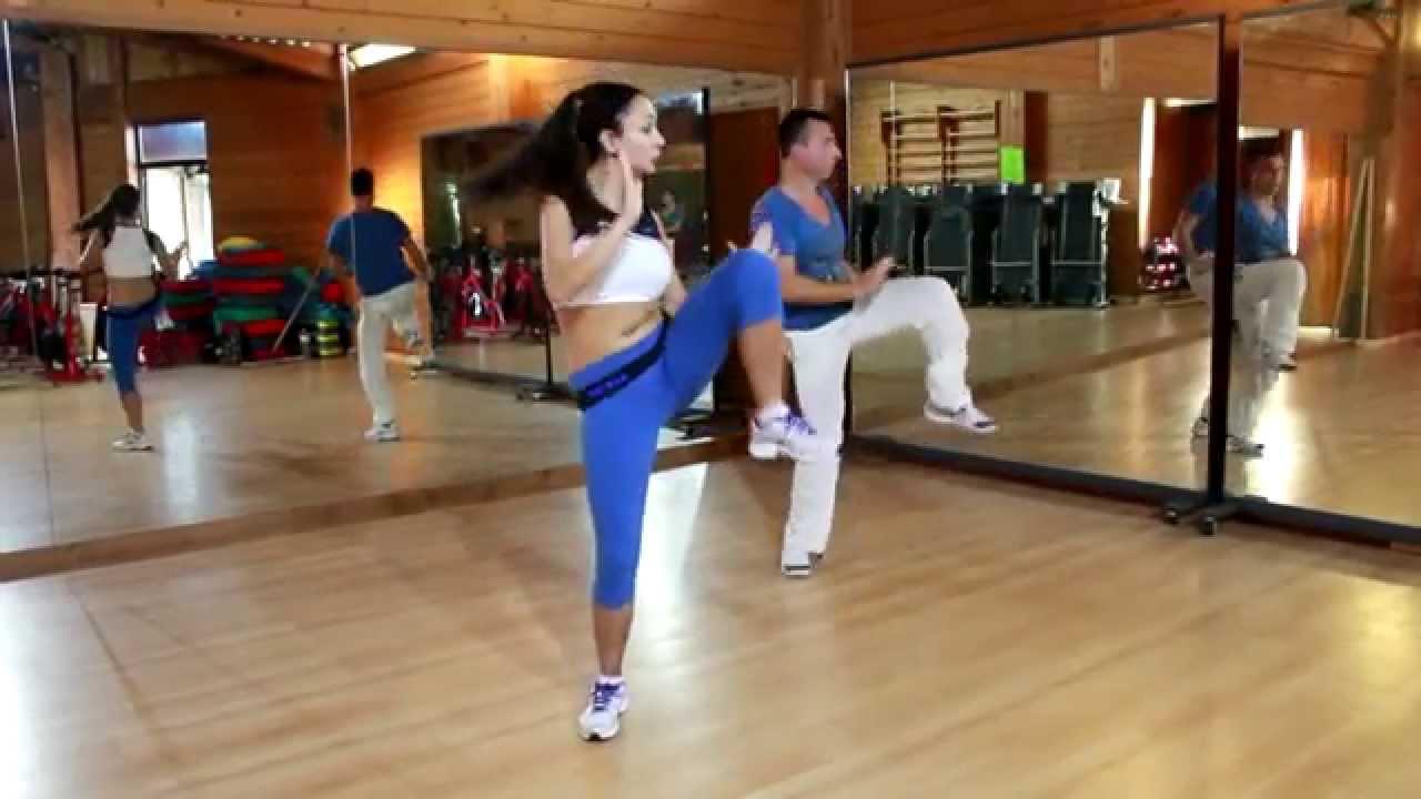 Reggaeton lezioni in italiano per imparare esercizi for Programma planimetria casa gratis italiano