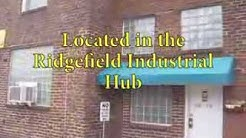 Warehouse for Lease in Ridgefield, NJ- Church St- Commercial Real Estate