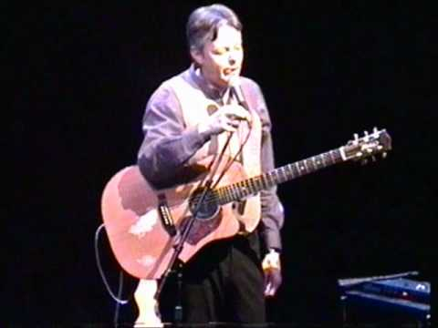 Tommy Emmanuel,2000,Kentucky-The best version of Initiation?