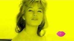 Gillian Hills - Zou Bisou Bisou (Official Video)