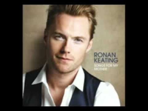 Ronan Keating (feat. Yusuf) - Father and Son