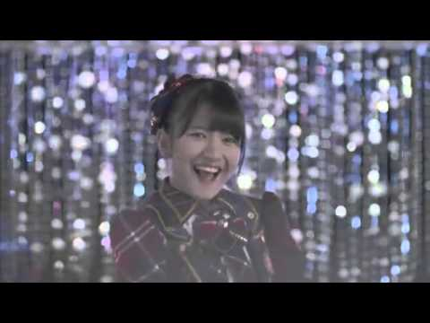 JKT48 - Kibouteki Refrain (OFFICIAL VIDEO)
