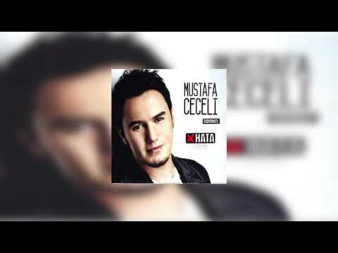 Mustafa Ceceli Şarkı (Radio Mix.)