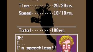 Pilotwings - Lance is speechless - Vizzed.com GamePlay - User video
