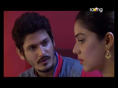 Ardhangini- অৰ্ধাঙ্গিনী | 16th Spt 2017 | Full Episode | No 54