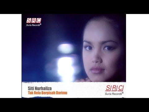 Siti Nurhaliza - Tak Rela Berpisah Darimu (Official Video - HD)