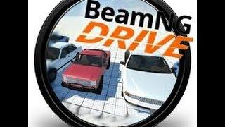 Обучение BeamNG Drive