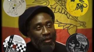 Dub to Jungle Documentary