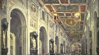Michelangelo Rossi