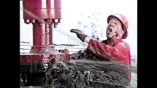 Hellfighters John Wayne 1990