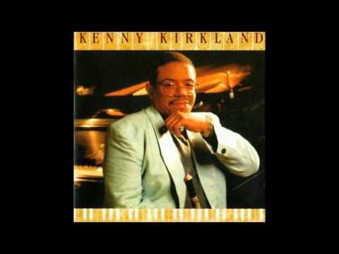 Kenny Kirkland - Mr. J.C.
