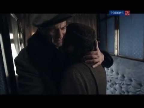 Чернышов - 2:0