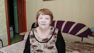 Маска для лица на основе алоэ Эффективно и дёшево 35 руб тканевая маска и многое другое