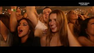 Dimitri Vegas & Like Mike Bringing The Madness 2016 LIVESTREAM FULL HD 2 5HOURS SET