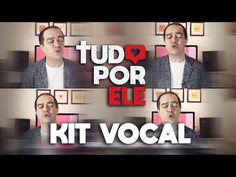 🔴-tudo-por-ele-kit-vocal-(tema-jovem-2020)