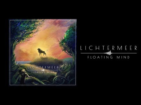Lichtermeer - Floating Mind (Full Album) Mp3