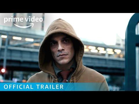 Beat Season 1 - Official Trailer 2   Prime Video