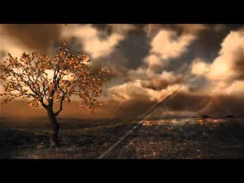 Lucio Dalla -   Caruso  (lyrics in english)