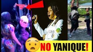 N0 Yanique! Tek 0ff W0MAN PANTTYY  | Ace GWAD Or Tommy Lee Sparta | Gym Time Richie