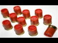 12g Alarm Mines [For C.Q. / home security use]