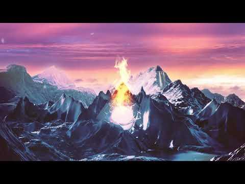 Krama - A Mountain Told Me (Official Audio)