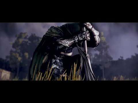 [Black Desert] Сумрачная арена: Королевская битва