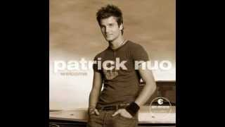 Watch Patrick Nuo I Cant Tell video