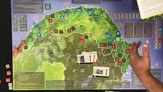 Hearts & Minds Vietnam Part 1
