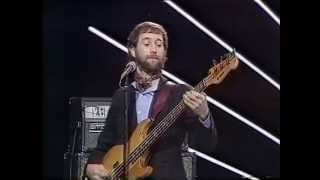 Chas and Dave - That
