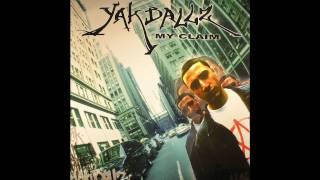 Yak Ballz - Method To Madness