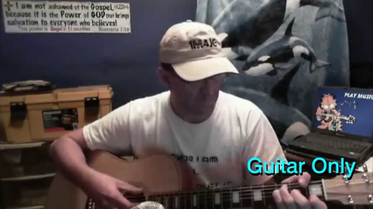 cole clark acoustic guitar pickup demo ac3 triple pickup system review youtube. Black Bedroom Furniture Sets. Home Design Ideas