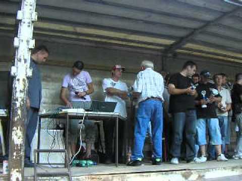 Bor, Serbia  Tuning Styling