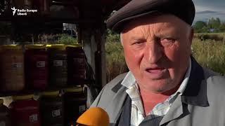 Румыния: 10 лет в Европейском союзе. Путь к экологическому сельскому хозяйству